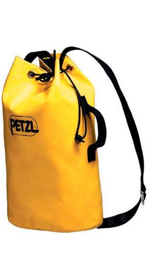 Petzl Personell 15L